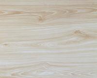 王总:江南绿野板材,价格便宜质量又好