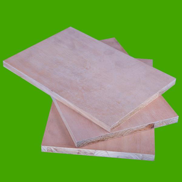 杉木木工板