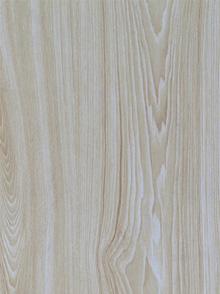 生态板(罗马枫木2)