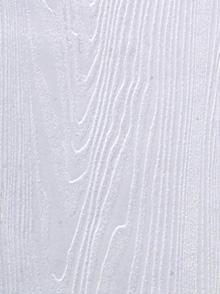 生态板(暖白大浮雕)