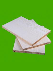 金杉木生态板(傲雪凌霜)