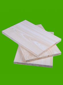 杉木芯生态板(罗马枫木)