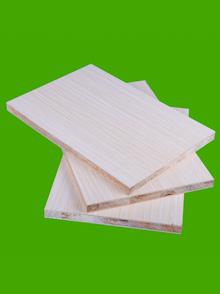 马六甲生态板(银丝橡木)