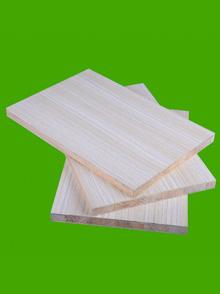 马六甲生态板(白柚木)
