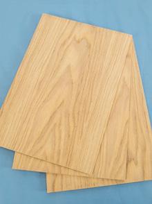 装饰板-浮雕水曲柳